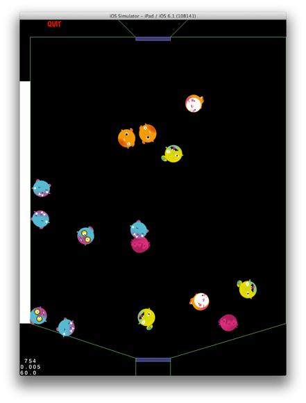 kisauveela-proto-screenshot1