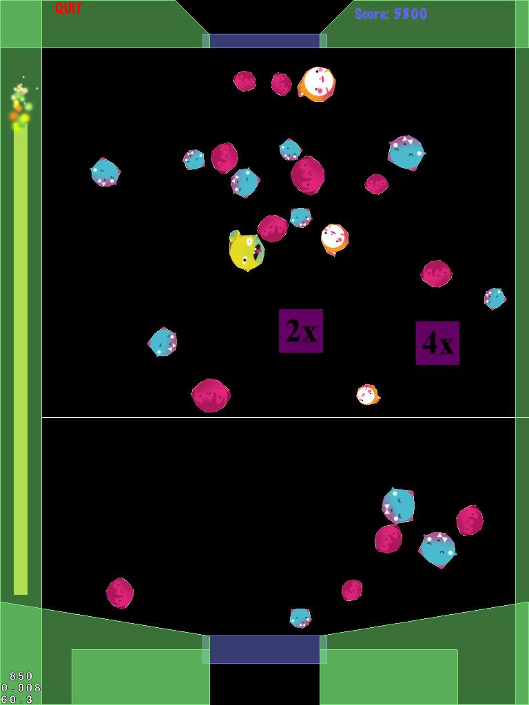 kisauveela-proto-screenshot2.png