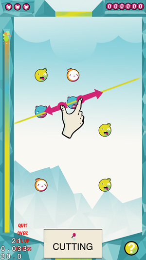 Oggipital-tutorial-screenshot1