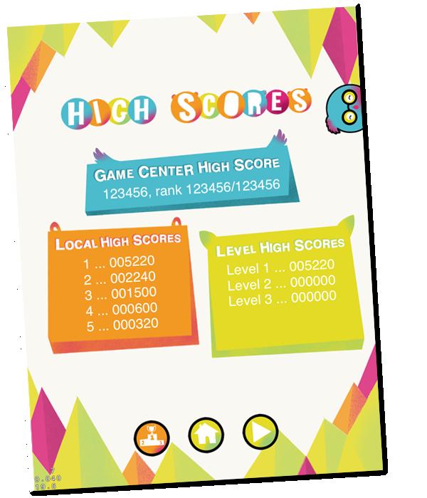 highscores-screenshot1