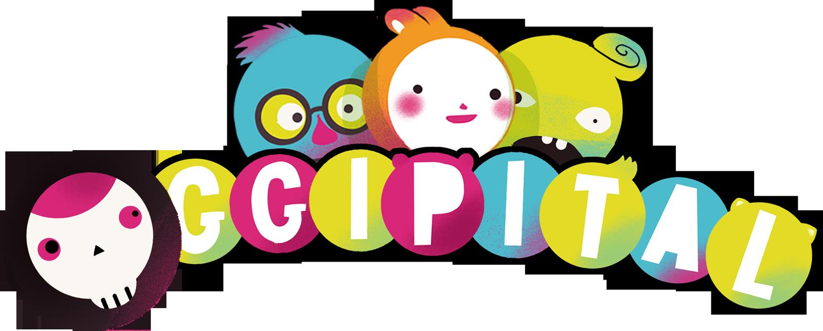 oggipital-logo