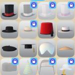 iphone-sticker-inventory