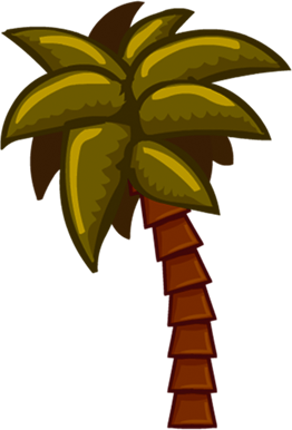 Palm-dark-concept-web