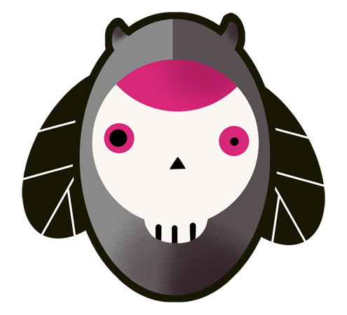 sneeweis-logo-img-border-450h