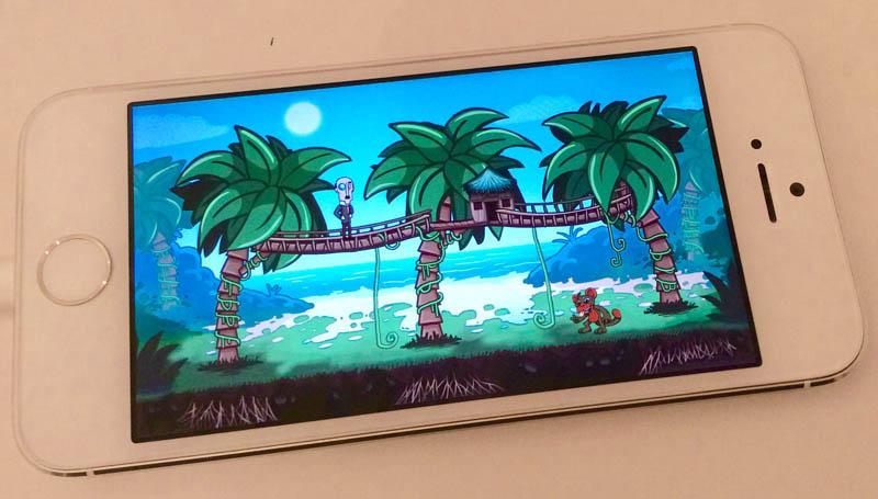 First-screenshot-JungedBaron